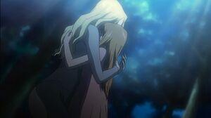 Anime Scene 06