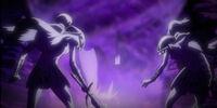 Anime Scene 11