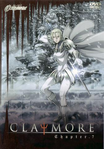 File:Ja anime 7 sleeve.jpg