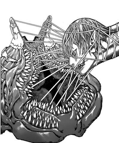 File:Iron Maiden awakened.jpg