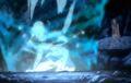 Anime Scene 16.jpg