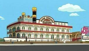 File:Rivrboat Casino.jpg