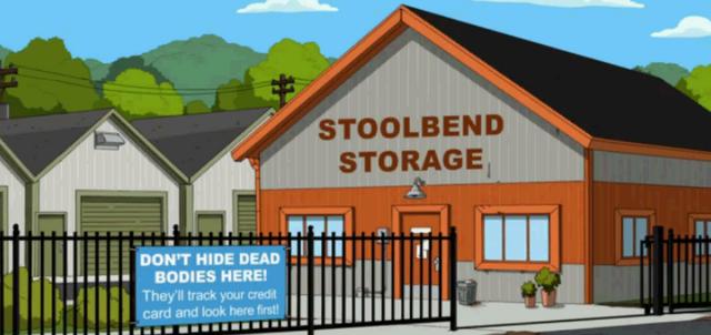 File:Stoolbendstorage.png