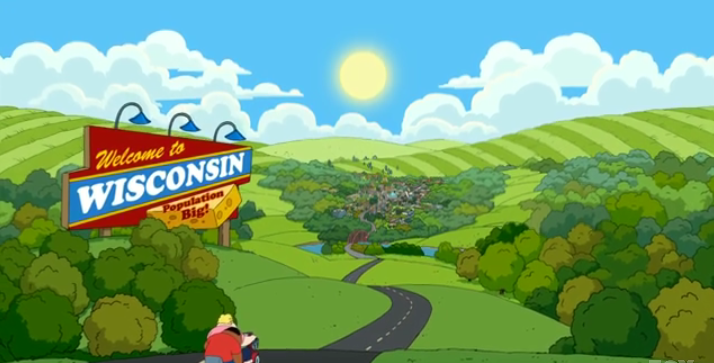 Archivo:Wisconsin.png