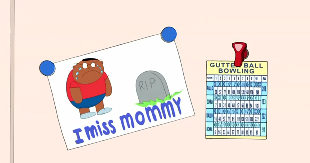 File:Deadmommy.png