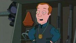 File:Officer Greeley.jpg