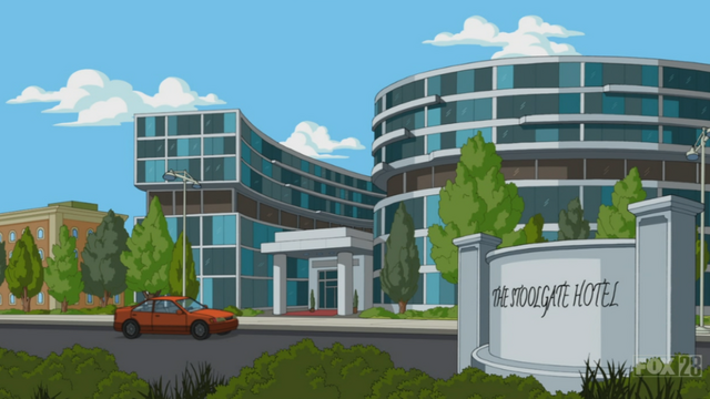 File:Stoolgate hotel.png