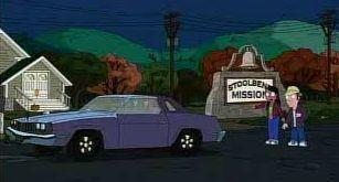 File:Stoolbend Mission.jpg