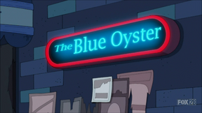 Blue Oyster.png