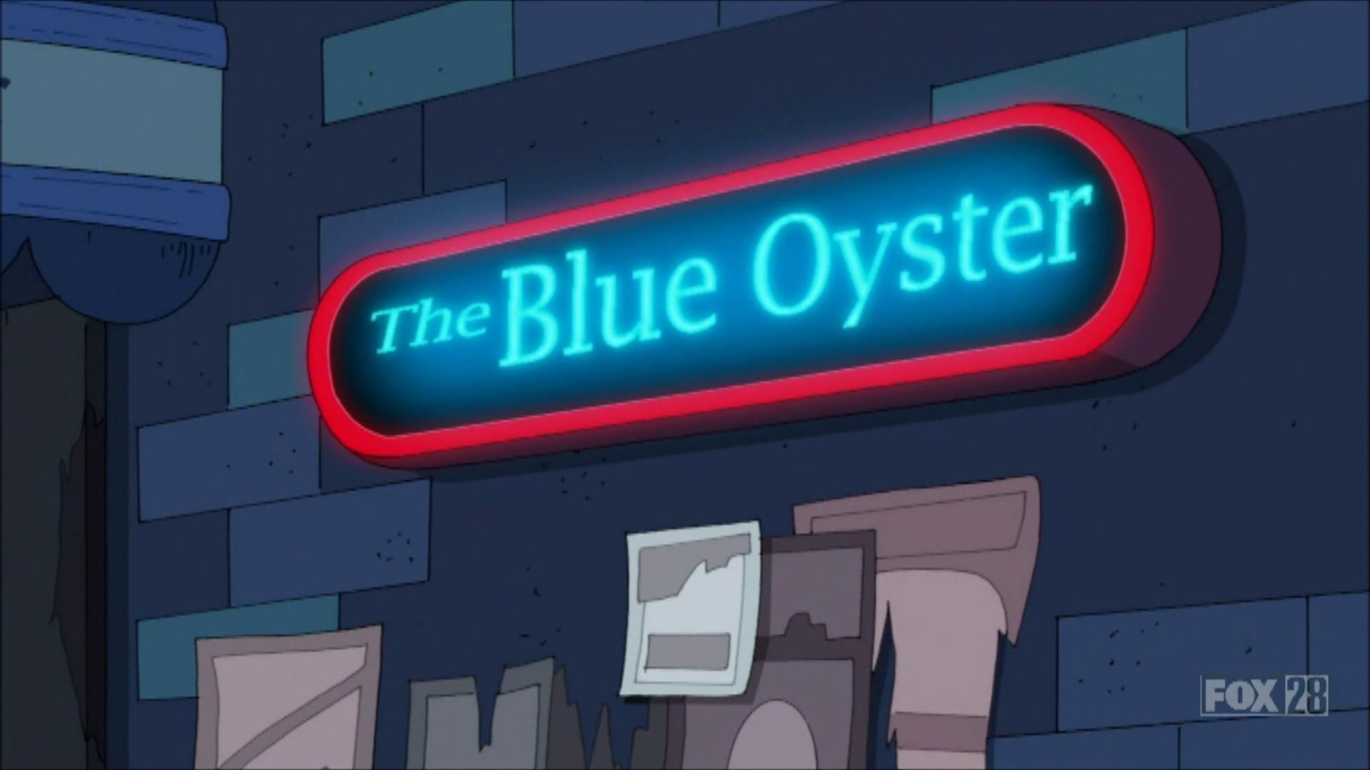 Archivo:Blue Oyster.png