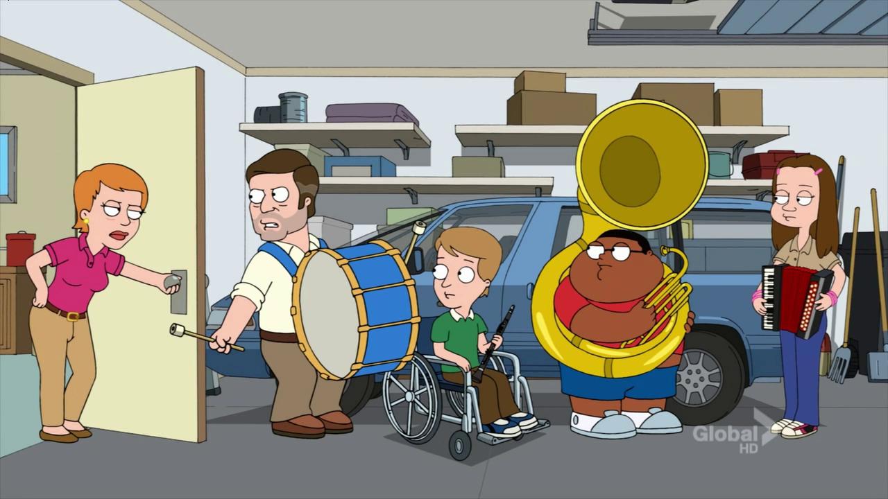 Good Morning America - Season 3 - TV.com