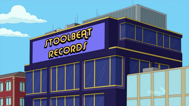 File:Stoolbeat Records.png