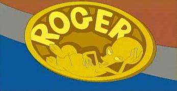 File:Roger.jpg