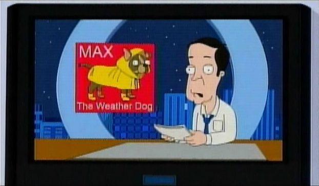 File:Maxdog.jpg