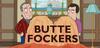 ButteFockers