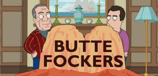 File:ButteFockers.png