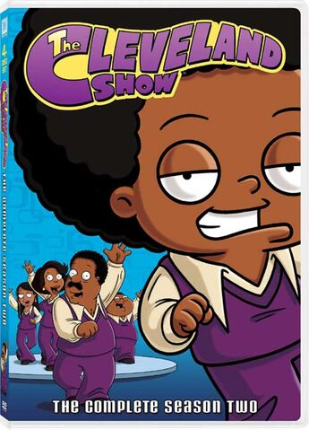 File:TheClevelandShow S2 f2.jpg