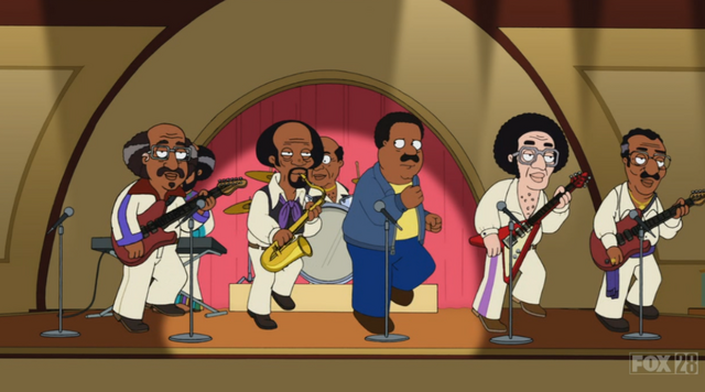 File:Brickhousecommodores.png