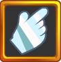 File:Sore Finger.png