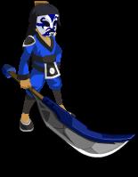 Bestand:Samurai.png