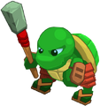 Turtloid.png