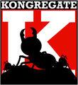 Logo-Kongregate.jpg