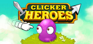 Clicker Heroes General Discussions :: Steam Community