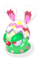 Easter Slime.png
