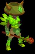 Forest Seer
