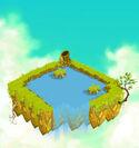 Grassland4