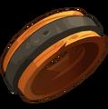 Ring01.png