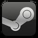 Logo-Steam