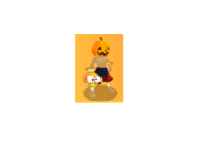 File:Ivan, the Pumpkin Brawler.png