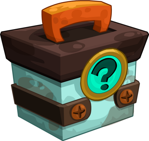 File:Relic Case.png