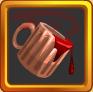 File:Sacrifical Lamb's Blood.png