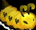 Gerbeelpillar.png