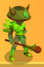 File:The Great Forest Seer gilded.PNG