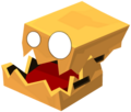 Box Monster-hit.png