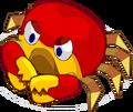 Devilled Crab.png