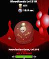 Thumbnail for version as of 21:52, November 23, 2014
