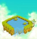 Grassland3