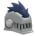 Helm07.png