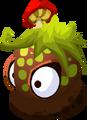 Mushroom Bloop.png