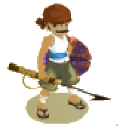 Bestand:Fisherman.png