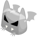 Ghostly Fat Bat.png
