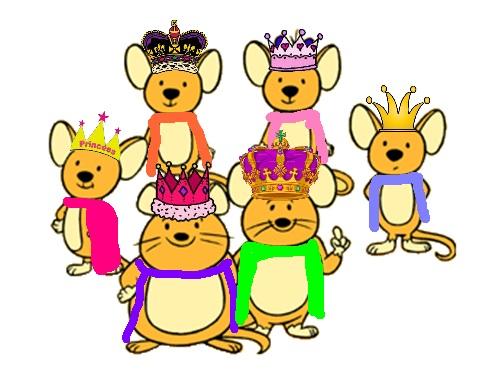 File:Mr. Sidarsky and Family Royalty.jpg