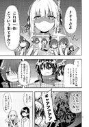 Manga Volume 07 Clock 34 006