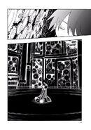 Manga Volume 02 Clock 8 009