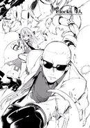Manga Volume 02 Clock 6 005