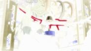 Imaginary Gear 440